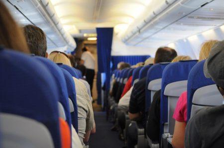 flying-people-sitting-public-transportation