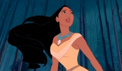 Pocahontas-disney-princess-14591953-633-372